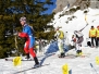Bergfex Challenge 2013