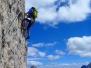 climb & fly Cortina 2016