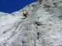 climb & fly Hochschwab 2016