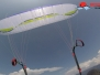 Goldeck- UFO 2017