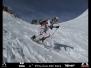 Pitturina Ski 2011