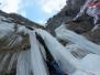 Steinerne Jungfrau 2018