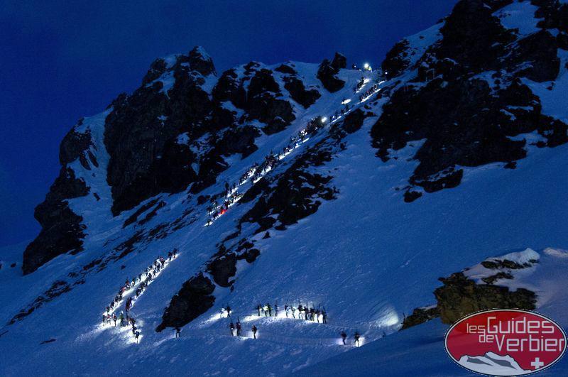 image-2592-1-La-Patrouille-des-Glaciers