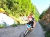 andi-uphill1