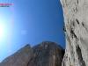 bergtraum-das-Leben-ist-schoen-0013