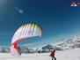 Dufourspitze fly 2019