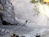 bergtraum-hundertwasser-0014