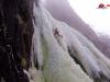 bergtraum-grundeis-0012