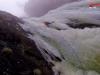 bergtraum-grundeis-0014