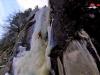 bergtraum-grundeis-0018