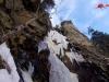 bergtraum-grundeis-0022