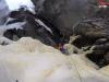 bergtraum-grundeis-0023