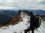 Gumpeneck hike & fly 2014