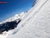 bergtraum-hocharn-0022