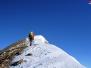 Hochferner Nordwand 2016