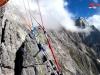 bergtraum-hochkoenig-0014