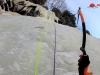 bergtraum-hochzeitsmarsch1