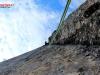 bergtraum-hundertwasser-0002