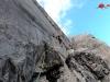 bergtraum-hundertwasser-0005