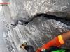 bergtraum-hundertwasser-0006