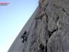 bergtraum-hundertwasser-0008