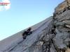 bergtraum-hundertwasser-0009