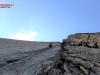 bergtraum-hundertwasser-0010