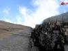 bergtraum-hundertwasser-0013
