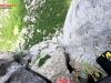 bergtraum-Jenjavi-0012