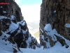 bergtraum-kesselspitze-0025