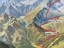 Kitzsteinhorn Extreme 2014