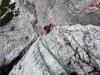 bergtraum-nordverschneidung-0005
