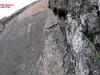 bergtraum-nordverschneidung-0006
