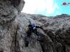 bergtraum-nordverschneidung-0010