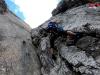 bergtraum-nordverschneidung-0013