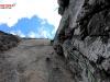 bergtraum-nordverschneidung-0014