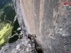bergtraum-nordverschneidung-0015