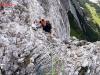 bergtraum-nordverschneidung-0017
