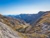 hochzwei-2019-10-14-Hochschwab-Südwand-003-DSC8315-2500px
