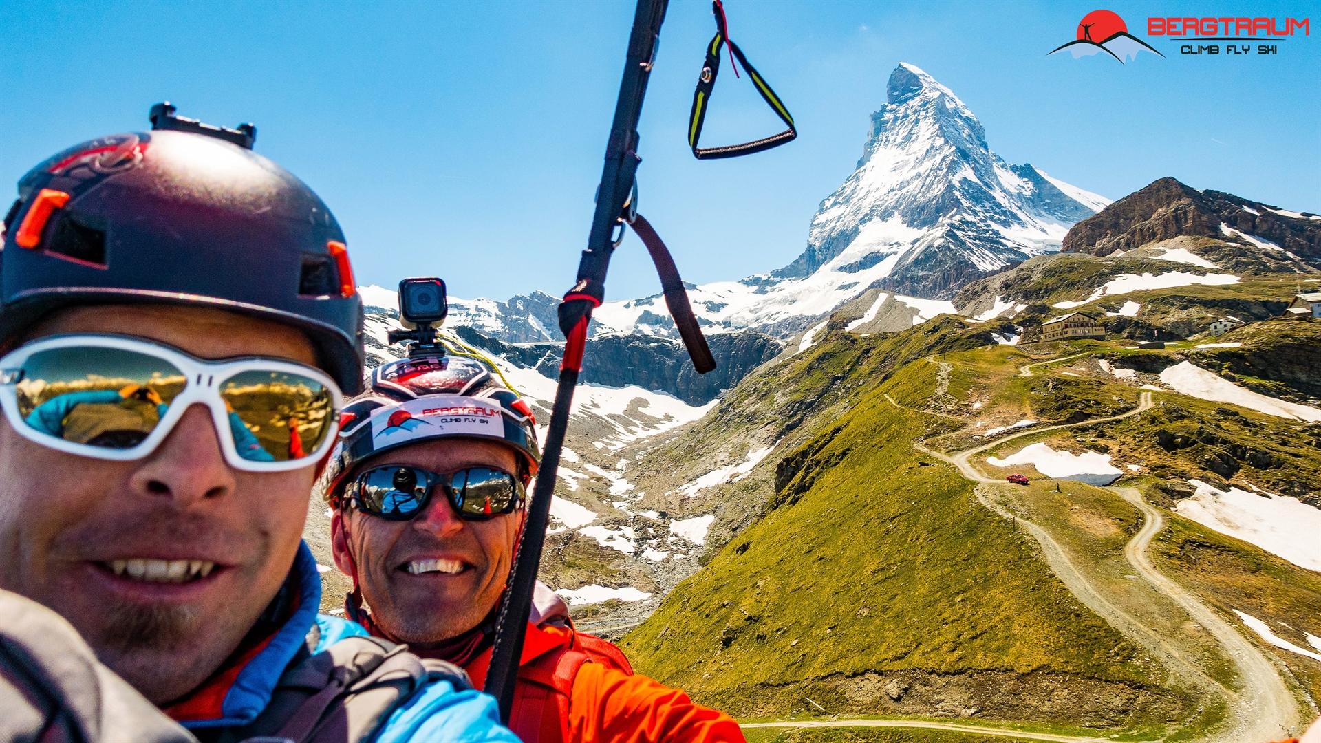 DA_1906_Michael_MatterhornNordwand (105 von 115)