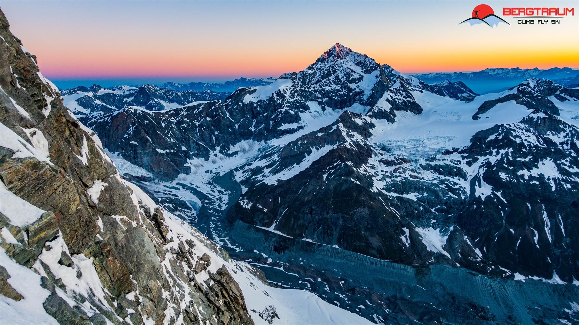 DA_1906_Michael_MatterhornNordwand (45 von 115)