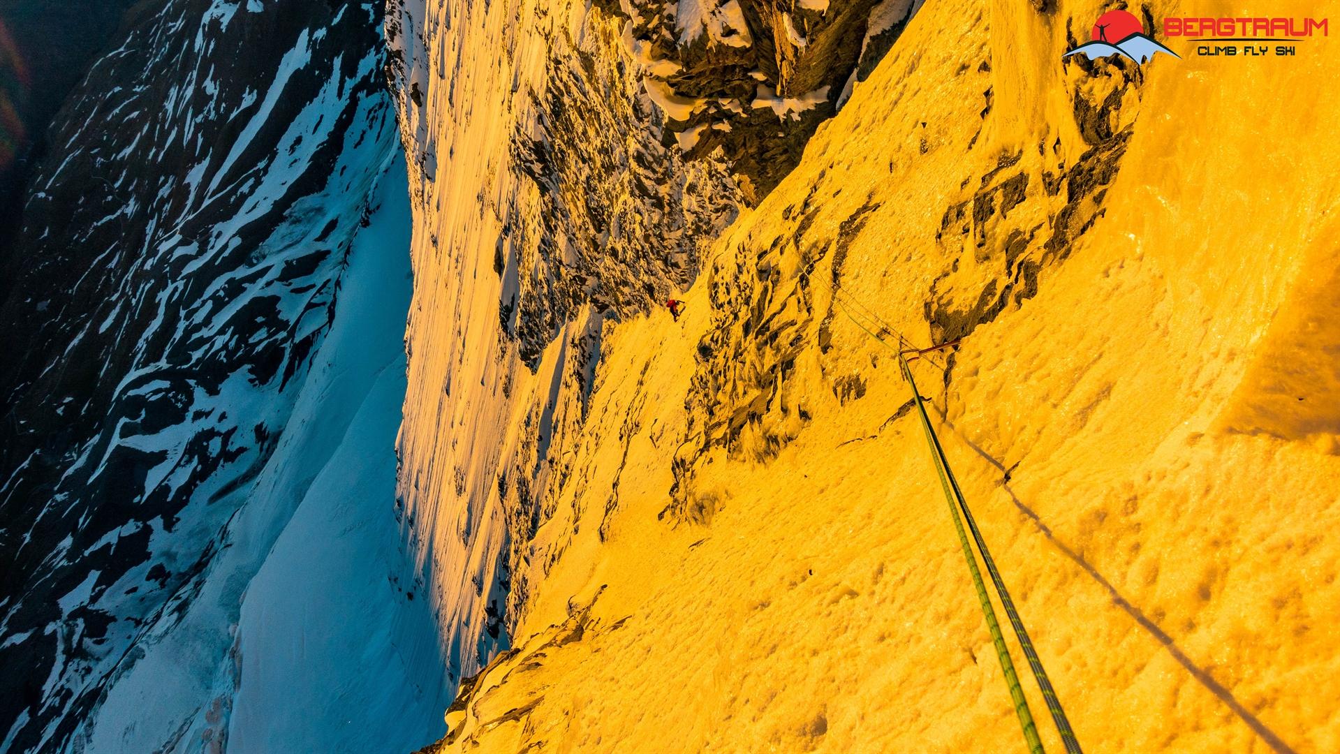 DA_1906_Michael_MatterhornNordwand (53 von 115)