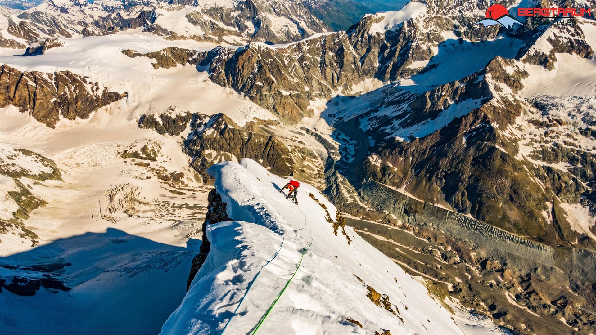 DA_1906_Michael_MatterhornNordwand (81 von 115)