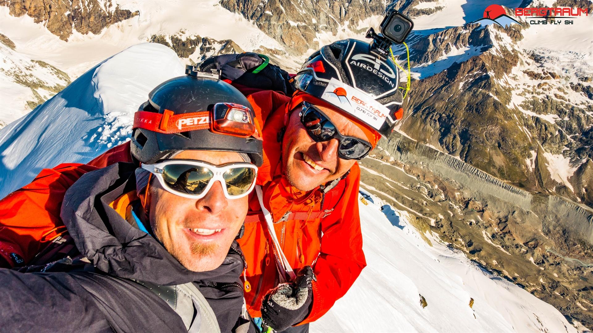 DA_1906_Michael_MatterhornNordwand (87 von 115)