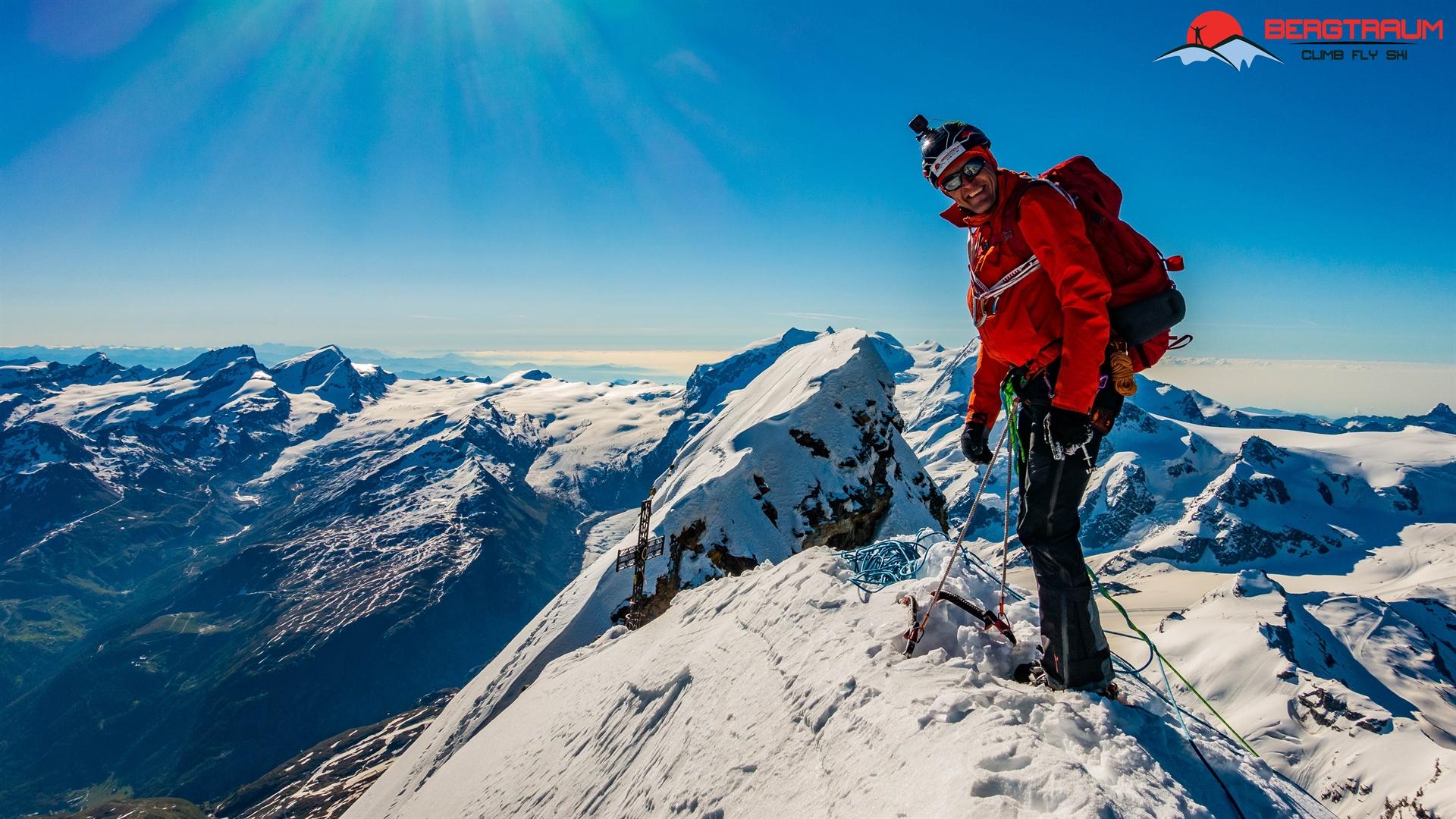 DA_1906_Michael_MatterhornNordwand (89 von 115)