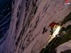 DA_1906_Michael_MatterhornNordwand (35 von 115)