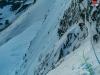 DA_1906_Michael_MatterhornNordwand (47 von 115)