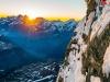 DA_1906_Michael_MatterhornNordwand (48 von 115)