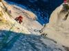 DA_1906_Michael_MatterhornNordwand (56 von 115)