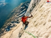 DA_1906_Michael_MatterhornNordwand (67 von 115)